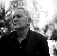 István Szabó, 2006