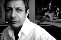 Jeff Goldblum, 2006