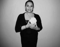 Gila Almagor, 2006