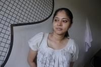 Shilpa Gupta, 2012