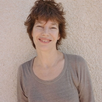 Jane Birkin, 2007