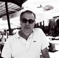 Dieter Kosslick, 2007