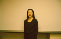 Wen Hui, 2004