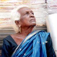Anonymous Hijras, 2007